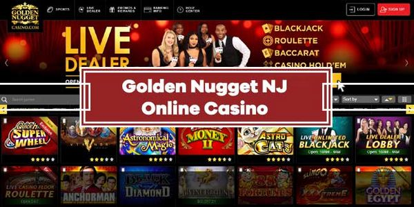 Online Casino Sites Tips: Where To Find Free Sites?